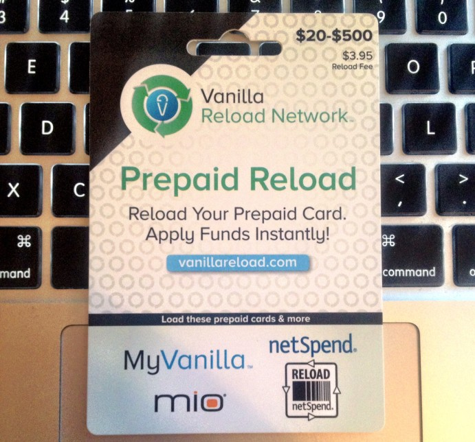 Make Money: Vanilla Reload Make Money