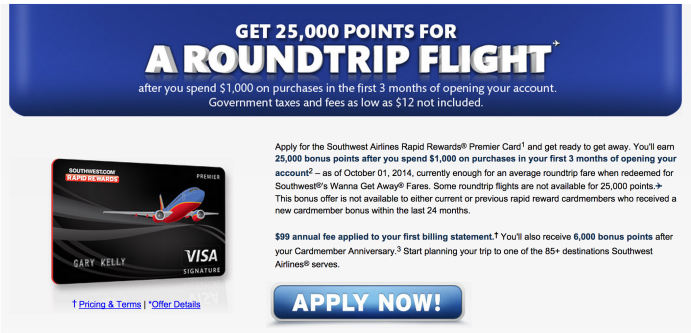 how to meet a flybus spend bonus