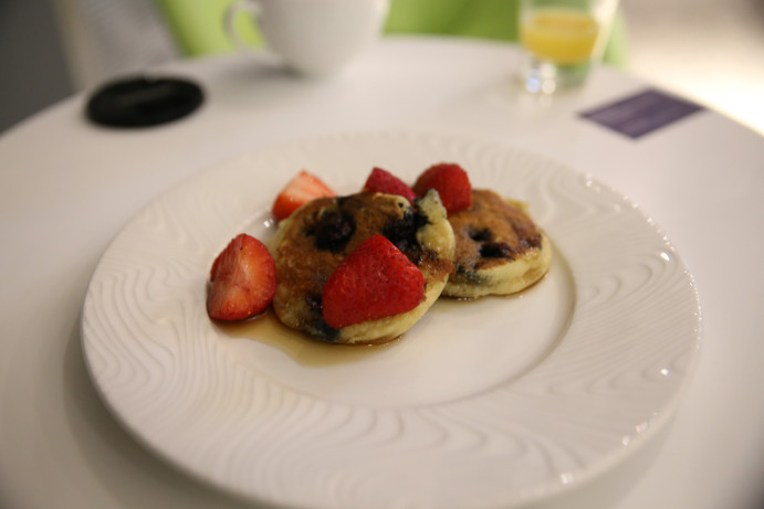 centurion-lounge-pancakes